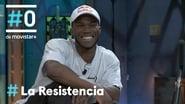 La resistencia Season 3 Episode 148 : Episode 148