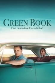 Green Book – Eine besondere Freundschaft [2018]