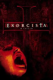 O Exorcista: O Início Torrent (2004)