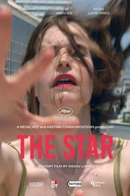 The Star (2021)
