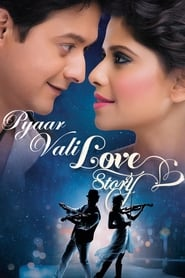 Pyaar Vali Love Story 2014 Movie GPlay WebRip Marathi 300mb 480p 1GB 720p 4GB 7GB 1080p