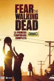 Fear the Walking Dead Season 5 Episode 6 : El Principito