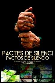 Pactes de silenci