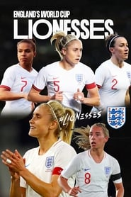 England's World Cup Lionesses (2019)