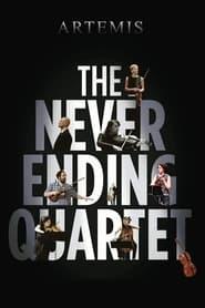 Artemis: The Neverending Quartet