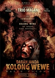 Darah Janda Kolong Wewe 2009