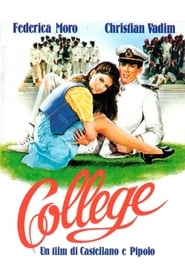 College (1984)
