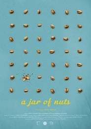 A Jar of Nuts 2019