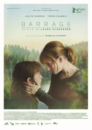 Barrage movie