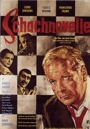 Brainwashed (1960)
