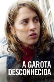 A Garota Desconhecida