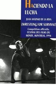 Haciendo la Lucha 1993