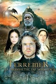 Terremer, la prophétie du sorcier en streaming