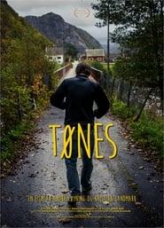 Watch Tønes  online