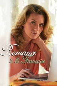 Voir French Romance en streaming complet gratuit | film streaming, StreamizSeries.com