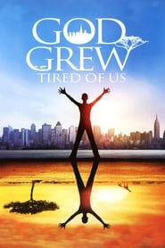 God Grew Tired of Us (2006)