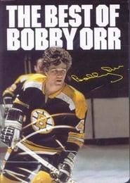 The Best of Bobby Orr 1995
