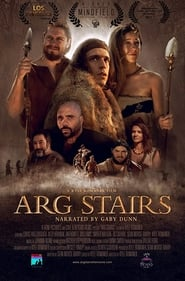 Nonton Arg Stairs (2017) Film Subtitle Indonesia Streaming Movie Download