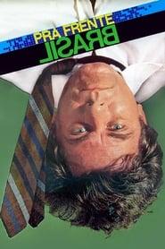 Go Ahead, Brazil! (1982)