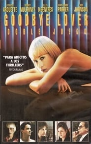 Goodbye Lover (1998) Doble juego