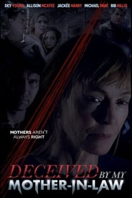 Deceived by My Mother-In-Law (2021) poster