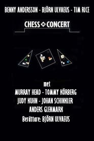Chess in Concert 1989