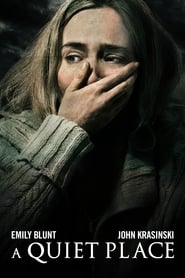 A Quiet Place Dreamfilm