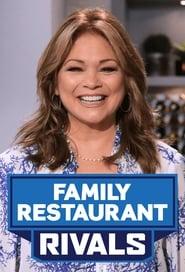 Family Restaurant Rivals