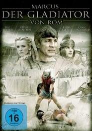 Marcus – Der Gladiator von Rom (2008)