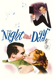 'Night and Day (1946)