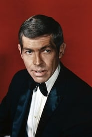 Image James Coburn