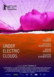 Under Electric Clouds (2015)