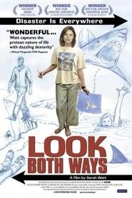 مترجم أونلاين و تحميل Look Both Ways 2005 مشاهدة فيلم