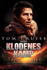 Klodenes kamp – War of the Worlds (2005)