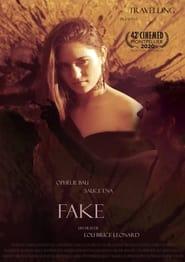 Fake (2021)