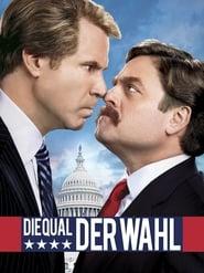 Die Qual der Wahl [2012]