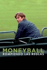 Moneyball: El juego de la fortuna