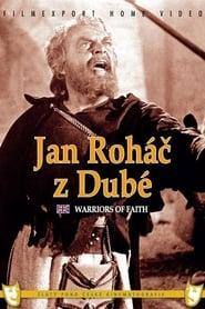 Jan Roháč z Dubé 1947