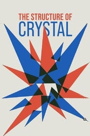 The Structure of Crystals (1969)