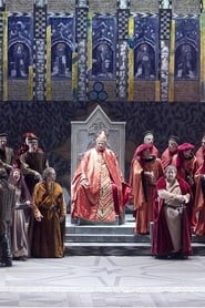 Verdi: Simon Boccanegra 2017