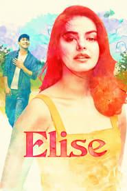 Poster Elise 2019