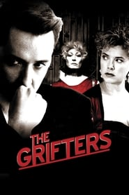 The Grifters (1991)