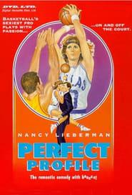 Perfect Profile (1989)