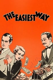 The Easiest Way (1931)