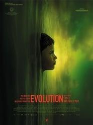 Regarder Evolution
