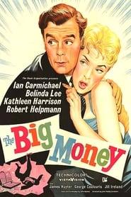 The Big Money (1958)