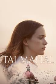 مترجم أونلاين و تحميل Taj Mahal 2015 مشاهدة فيلم