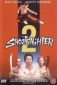 Shootfighter II
