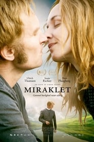 Miraklet