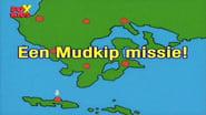 A Mudkip Mission